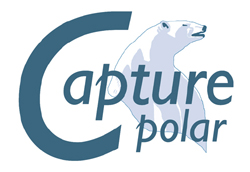 CapturePolar_logo_big